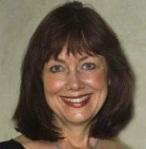 Cherie Calbom