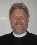 Kenneth L. Bakken
